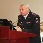 Глава МВД Пензы Зотов прокомментировал ситуацию с «группами смерти» в соцсетях