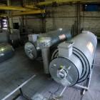 Пензенский завод получит почти 14 млн. руб. на организацию нового производства