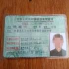В Пензе гражданин Китая учинил ДТП. Один погиб четверо ранены
