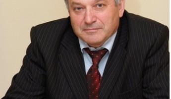 Городищенский глава Березин через суд пытается отказаться от «новогодних подарков» антимонопольной службы