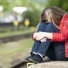 В Пензе педагоги «ломают голову» над тем, как уберечь детей от суицида