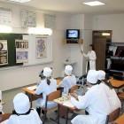 C 15 марта медицинские ВУЗы Пензы открывают двери для абитуриентов