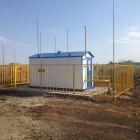 Кузнецкая «дочка» Газпрома заработала 17 млн. прибыли