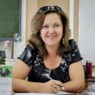 Путин наградил почетной грамотой пензенского педагога