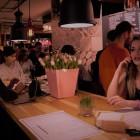 Ла-Ла Ленд в Пензе: Оскар за лучшую роль бармена и настойки высочайшего качества