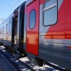Дополнительные поезда в майские праздники будут курсировать на Куйбышевской железной дороге в сообщении с Москвой и Нижневартовском