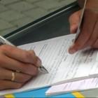 В Пензе поймали любителей нелегально подзаработать на женском празднике