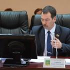 Андрей Сакмаев хочет получить в городской бюджет 50% от прибыли муниципальных предприятий вместо 20