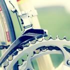 У пензенца украли велосипед с лестничной площадки