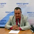 На бывшего вице-мэра Кузнецка Алексея Дадонова возбудили второе уголовное дело