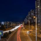 В мэрии Пензы обсудят создание ночного общественного транспорта