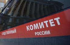 Установлены причины гибели пензенских бизнесменов Дворянкина и Трапезникова
