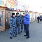 Заключенные будут снабжать пензенцев едой и сувенирами