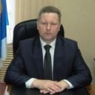 Оштрафован глава администрации Пензенского района Сергей Козин