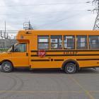 Директора школ Земетчинского района нарушали правила перевозки детей