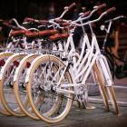 Жителям Пензы предложили пересесть на велосипеды