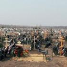 Прокуратура заинтересовалась кладбищами в Земетчинском районе