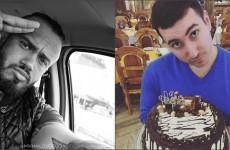 Похвастались: Михайлов - новым Mercedes за 2 «ляма», Шиян – магазином в Кузнецке, Бедиян – авторским тортом