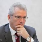 Белозерцев обсудил с Карапетяном строительство объекта в центре Пензы
