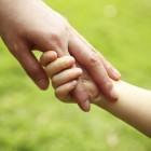 В Пензе женщина незаконно удерживает в своей квартире четырехлетнюю внучку