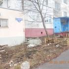 Пензенские «управляйки» снова наказали за грязные улицы