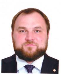 На пустующий округ Дмитриенко претендует крупный промышленник и теннисист