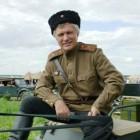 Жена Михаила Казенкина: «Возможно, моего мужа похитили!»