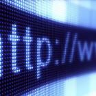Пензенские прокуроры с начала года в Интернете обнаружили 150 наркосайтов
