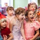 Губернатор подарит детям праздник, а пензенцам пробки