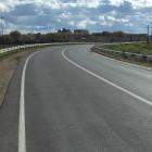 Проезд по пензенским трассам федерального значения подорожает