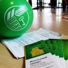 Россельхозбанк объявляет о снижении ставок по ипотеке