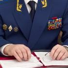 Прокуратура Ленинского района поможет пензенцам, которых обманули на работе