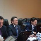 Никакой альтернативной власти. Почему Белозерцеву выгодно назначение Савельева на пост главы города?