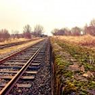 С 1 апреля на маршруте Пенза-1 – Кузнецк появится новая остановка