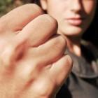 Убийцей парня в кулачном поединке в Иссе оказался 15-летний подросток