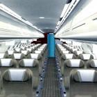 Пензенцы смогут отправиться в Москву дополнительным рейсом
