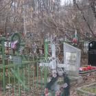 Погибшего в драке студента из Иссы похоронили в его родном селе