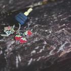 В Пензенской области двух мужчин лишили водительских прав за «тесные связи» с наркологией