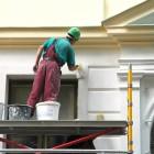 В Пензе на ремонт здания МРЭО ГИБДД потратят более 11 млн. руб