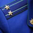 В Пензенской области глава администрации не считался с мнением прокуратуры