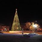 Где наше праздничное настроение? Иван Белозерцев не доволен украшением Пензы к Новому году