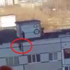 Пензенских коммунальщиков просят «заколачивать» подвалы и крыши
