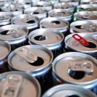 В Пензенской области депутаты сняли запрет на продажу слабоалкогольных энергетиков