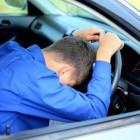 В Пензенской области прокурор «позарился» на водительские права двоих наркоманов
