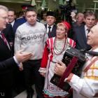 На ремонт сельских клубов бюджет Пензенской области выделил десятки миллионов