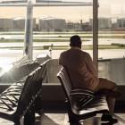 Житель Сирии не смог улететь из Пензы на Родину из-за штрафов в ГИБДД