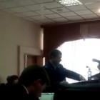 Прокурор Зудихин требует от 14 депутатов сложить полномочия (видео)