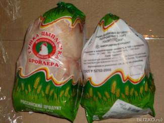 Какие куры? На «Васильевской» птицефабрике не получали официальной информации из Казахстана о зараженной продукции