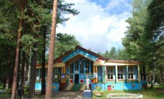 Бюджет выделил на летний отдых юных пензенцев 400 млн. руб