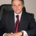 Кабельский выдвинут на пост вице-президента Ассоциации водных видов спорта РФ